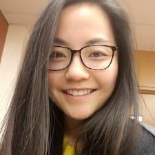 Profil korisnika Qijing