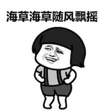 Perfil de usuario de 文文