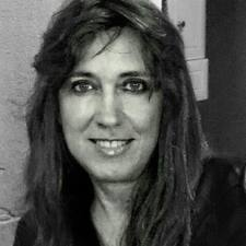 Maria Jesus Brugerprofil
