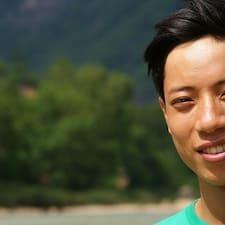 Minh คือเจ้าของที่พักดีเด่น