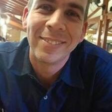Carlos Valerio Pieri - Profil Użytkownika