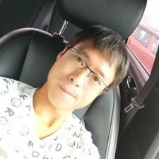 Profil utilisateur de 睿文