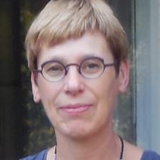 Profilo utente di Nelleke