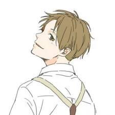 冠宇 felhasználói profilja