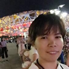 Nutzerprofil von 满红