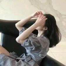 Profilo utente di 愉悦