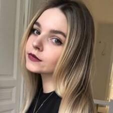 Катя Kullanıcı Profili