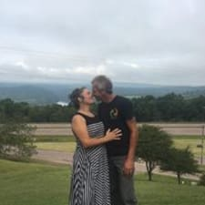 Profil korisnika John And Lara