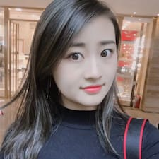 Profil Pengguna 王娟