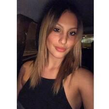 Profil korisnika Venette