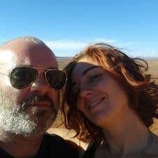 Monica E Dougie User Profile