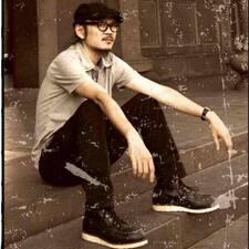 宏辉 - Profil Użytkownika