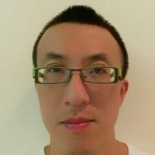 Kai-Li User Profile