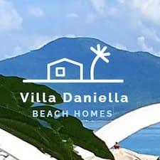 Foto de perfil de Villa