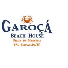Nutzerprofil von Garoçá