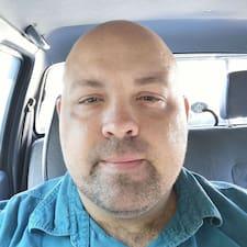 Allen - Profil Użytkownika