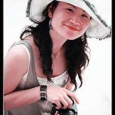 Profil korisnika 小雅