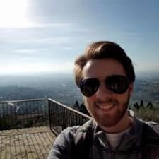 Micah Kullanıcı Profili