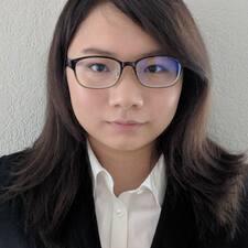 Chia-Chun User Profile