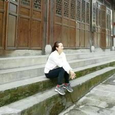 Profil utilisateur de 玉珠