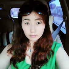 张杰 - Profil Użytkownika