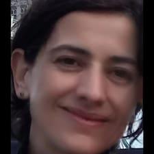 Profil korisnika Illana