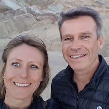 Claire Et Franck User Profile