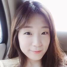 Profil korisnika 보람