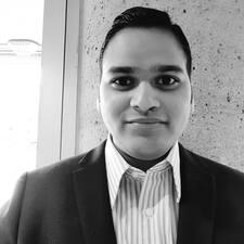 Faisal - Profil Użytkownika
