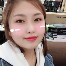 岚 Kullanıcı Profili