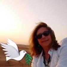 Vera Regina - Profil Użytkownika