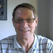 Profil korisnika Charles