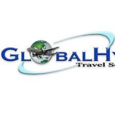 Globalhype Travel Services님의 사용자 프로필