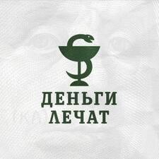 Perfil do usuário de Dmitrii