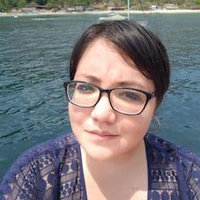 Lilian - Profil Użytkownika