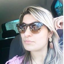 Adelia Kullanıcı Profili