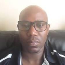 Ntokozoさんのプロフィール