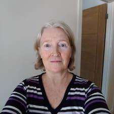 Juliet Brugerprofil