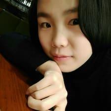 Profil korisnika 恩语