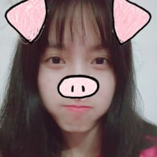竑谏 User Profile