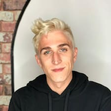 Corey - Profil Użytkownika