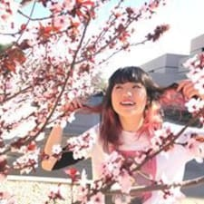 Profil korisnika Nishisaka