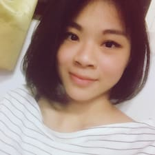 Профиль пользователя Yun Han