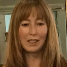 Carmel User Profile