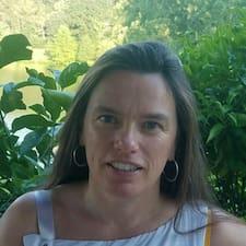 Nathalie-Patricia User Profile