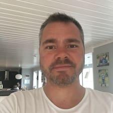 Jan Tore User Profile