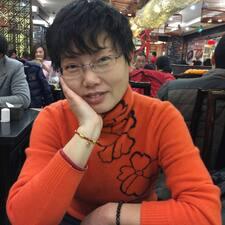 Το προφίλ του/της 晓冬