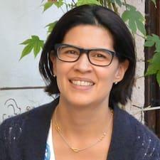 Ligia User Profile