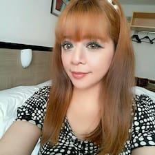 Profil utilisateur de Anim