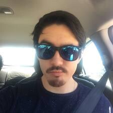 Profilo utente di Héctor